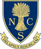North Cestrian School